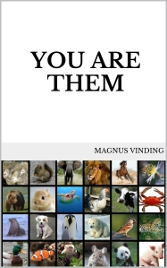 You Are Them