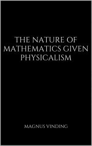 Mathpic